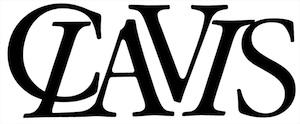 Clavis Verlag